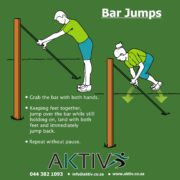 Bar-Jumps-New-Signage