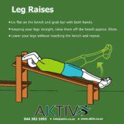 Leg-Raises—New-Signage