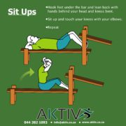Sit-Up-Station-Signage