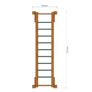 monkey-bars-station-measurements